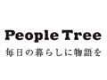 People Tree ピープルツリー 毎日の暮らしに物語を